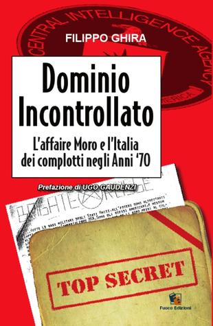 Dominio incontrollato  by  Filippo Ghira