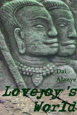 Lovejoys World Dai Alanye