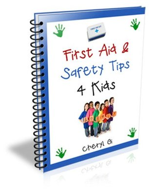Instant Answers 4 Healthy Kids: Empowering Parents with Remedies That Work.  by  Cheryl Gi