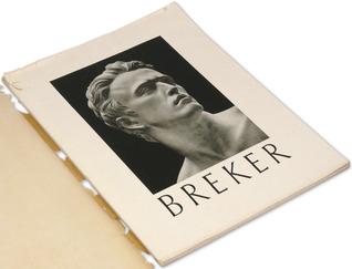 Arno Breker (1941)  by  Arno Breker