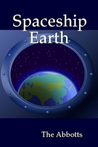 Spaceship Earth The Abbotts