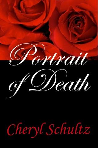 Portrait of Death Cheryl Schultz (Richards)