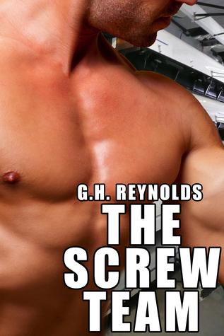 The Screw Team G.H. Reynolds