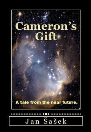 Camerons Gift Jan Šašek