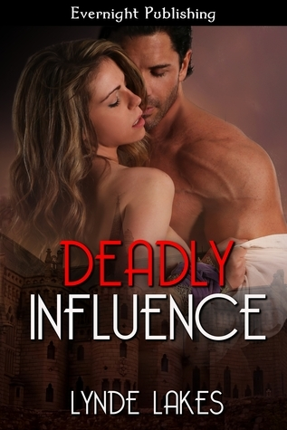 Deadly Influence Lynde Lakes
