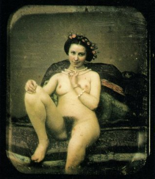 My Secret Life - an Edwardian Erotic Novel  by  Anonymous