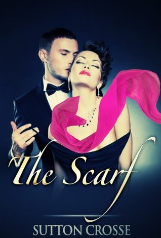 The Scarf  by  Sutton Crosse