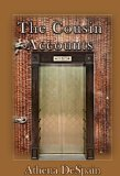 The Cousin Accounts  by  Athena DeSpain
