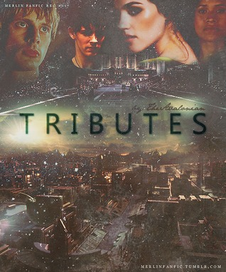 Tributes TheAvalonian