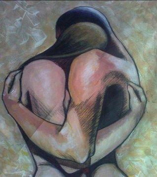 Teardrops: A Journey Through Lost  by  Rubens Saintel