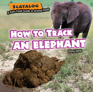 How to Track a Hippo  by  Henry Owens