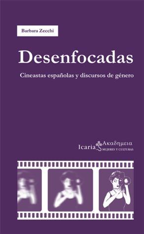 Desenfocadas  by  Barbara Zecchi
