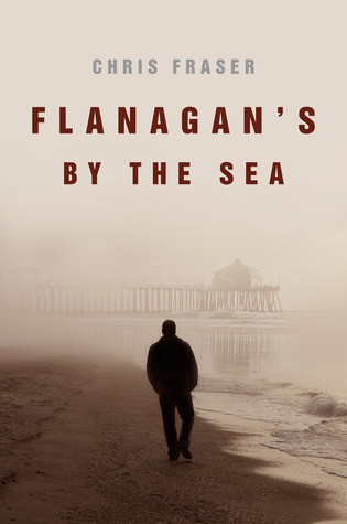 Flanagans the Sea by Chris Fraser