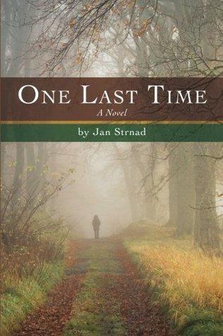 One Last Time Jan Strnad