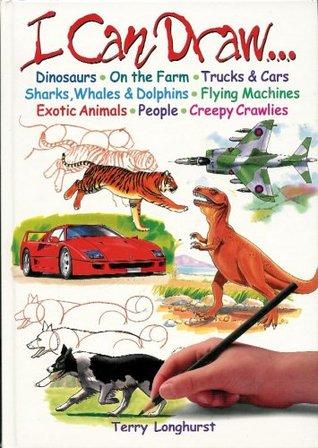 Dinosaurs Terry Longhurst
