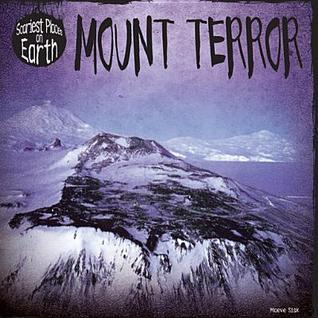 Mount Terror Maeve T. Sisk