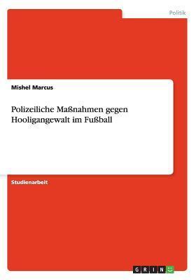 Der Deutsche Orden Und Der Johanniterorden  by  Mishel Marcus