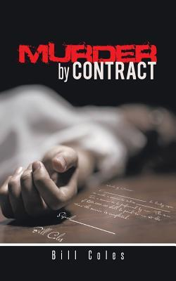 Murder  by  Contract by Bill Coles