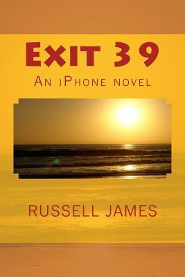 Exit 39 Russell James