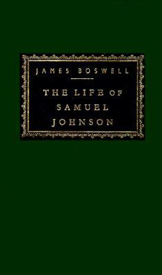 James Boswells Life of Johnson: Manuscript Edition: Volume 2, 1766-1776 James Boswell