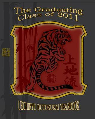 The Graduating Class of 2011  by  Marcus Traynor