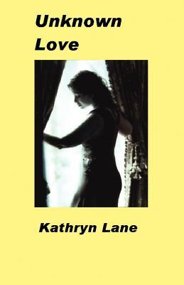 Germany: The Culture  by  Kathryn Lane