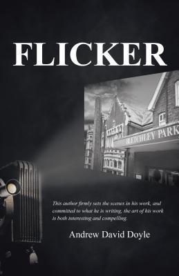 Flicker Andrew David Doyle