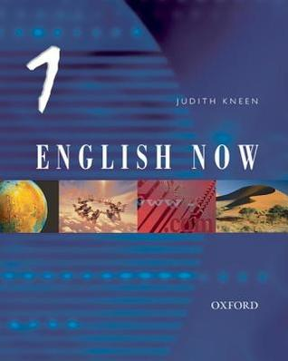 Oxford English Now: Students Book 1  by  Judith Kneen