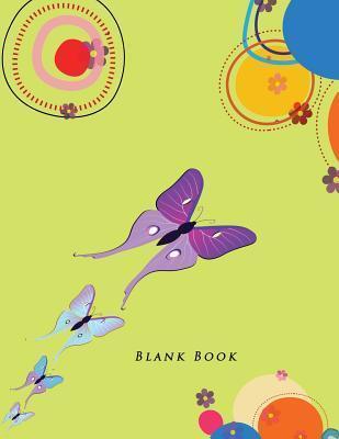 Blank Book LLC Speedy Publishing