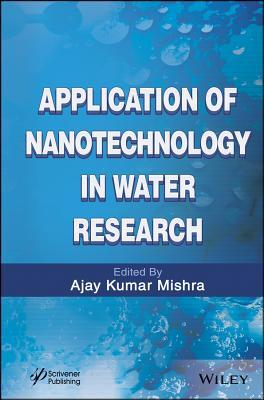 Applications of Carbon Nanotubes. Edited Ajay Kumar Mishra by Ajay Kumar Mishra