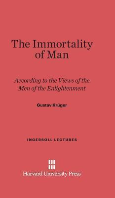 Theologumena Pausaniae: Dissertatio Philologica ... Gustav Krüger
