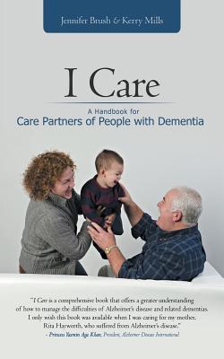 Environment & Communication Assessment Tookit for Dementia Care (Complete): Ecat Jennifer Brush