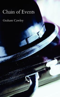 Chain of Events  by  Graham Cawley