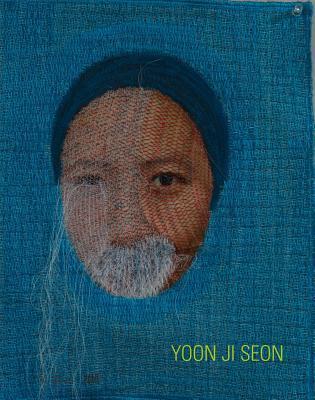 Yoon Ji Seon: Rag Face Suejin Shin