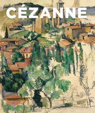 Cezanne: Site/Non-Site Guillermo Solana