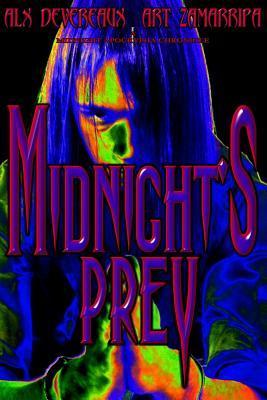 Midnights Prey Alx Devereaux