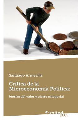 Re-Escritos de La Disidencia Disidente Santiago Armesilla