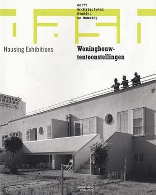 Dash 09: Housing Exhibitions  by  Dick van Gameren