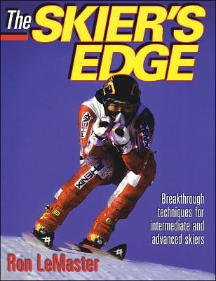 The Skiers Edge Ron LeMaster, Jr.
