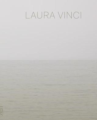 Laura Vinci Luisa Duarte