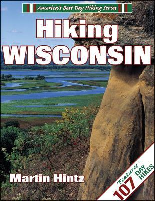 Wisconsin Portraits: 55 People Who Made a Difference Martin Hintz
