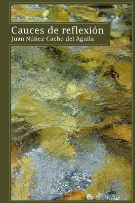 Cauces de Reflexion Juan Nunez-Cacho Del Aguila