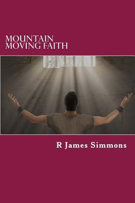 If This Is Life Than Somebody Help Me: The Momentary Ramblings of a Slightly DeMented Mind  by  R James Simmons