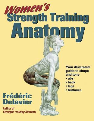 Krachttraining - een anatomische benadering Frédéric Delavier