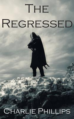 The Regressed  by  Charlie Phillips