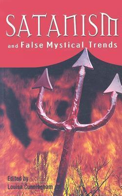 Satanism General Titles
