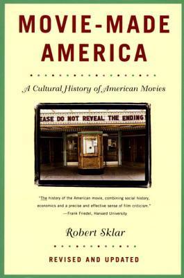 Prime-Time America Robert Sklar
