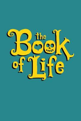 The Book of Life  by  Dylan Meconis