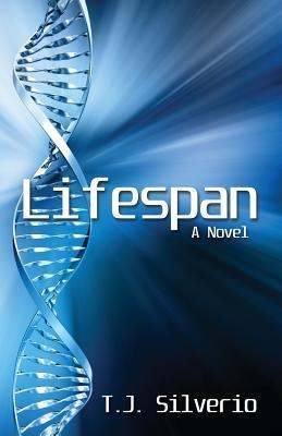 Lifespan T.J. Silverio