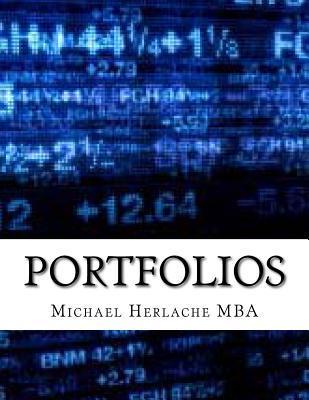 Microfinance  by  Michael Herlache